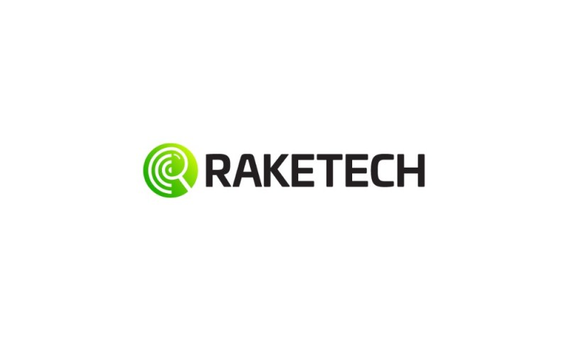 Raketech continues to strengthen