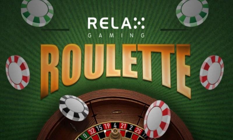 Relax Gaming goes live on EveryMatrix platform