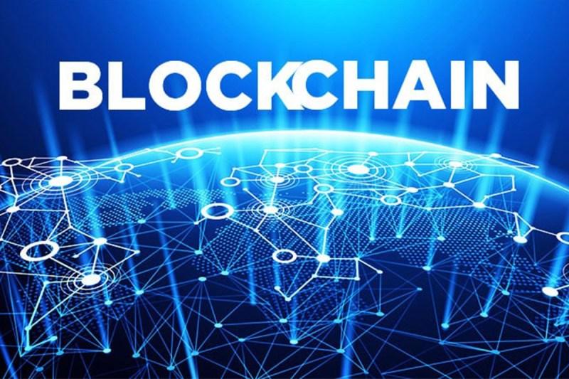 BlockChain plans to go public shortly