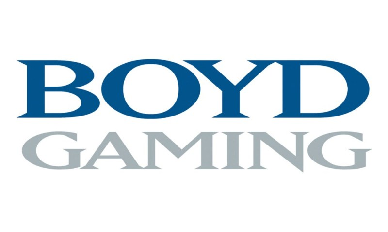 Boyd Gaming Boost Quarterly Dividend To $0.06 Per Share