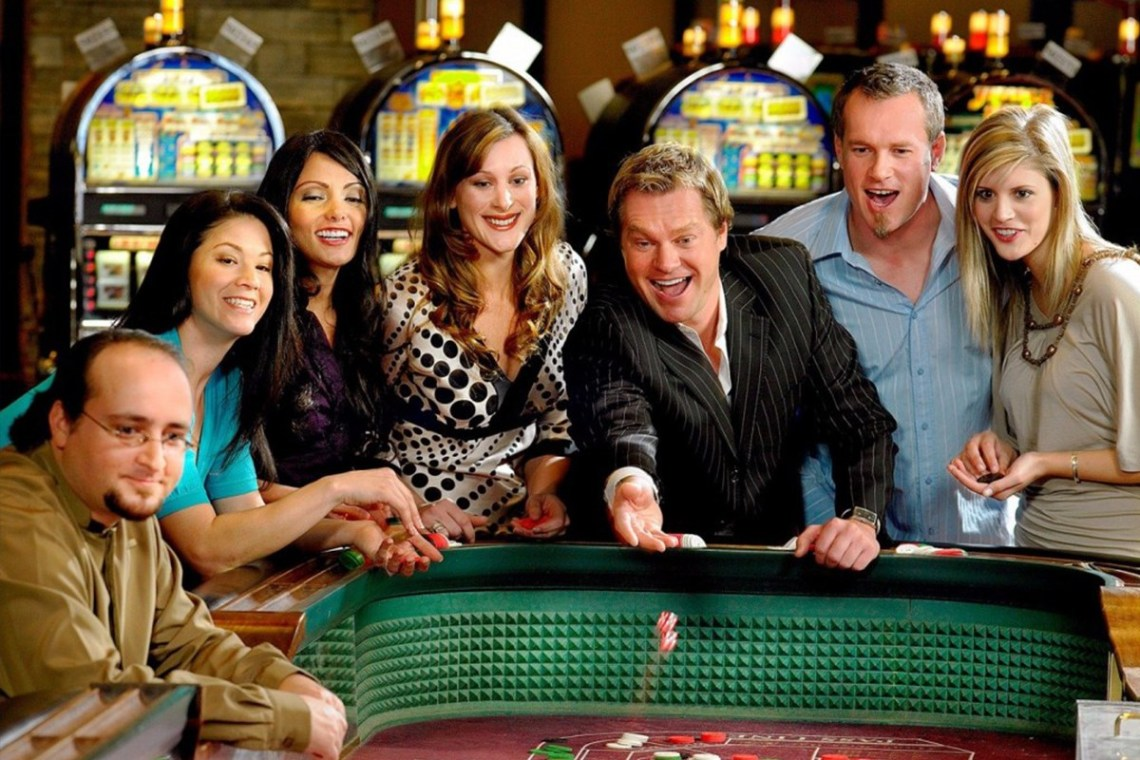 Polish casino license derbies stimulates revenue tall tales