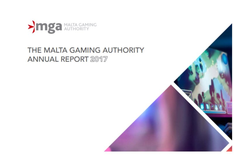MGA Publishes its 2017 Annual Report and Financial Statements