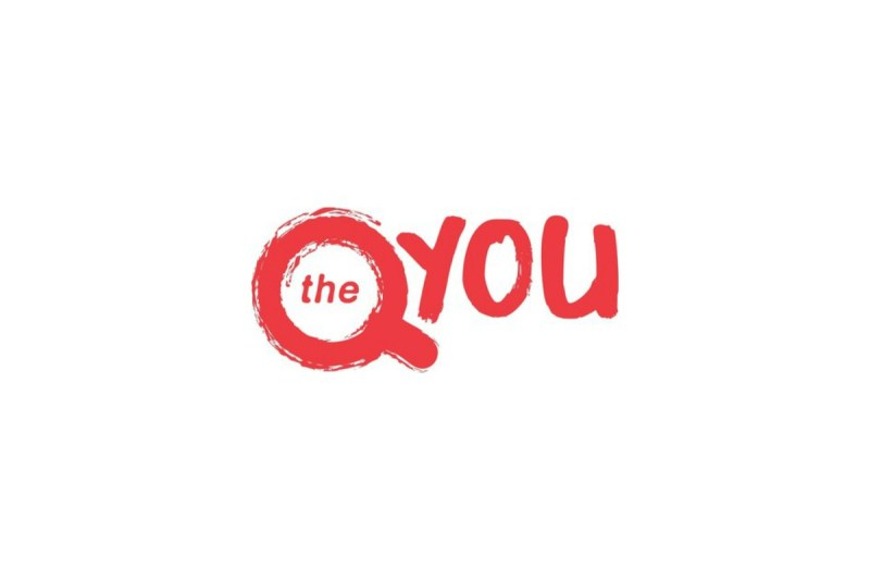 QYOU launches Heads Up Daily (HUD) esports format on Instagram TV