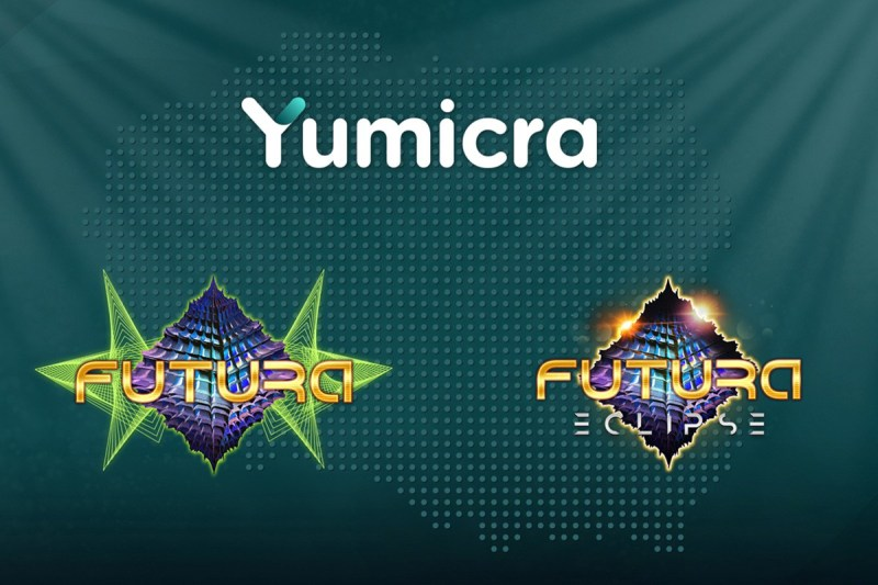 Yumicra Games could write a new chapter Polish gaming history