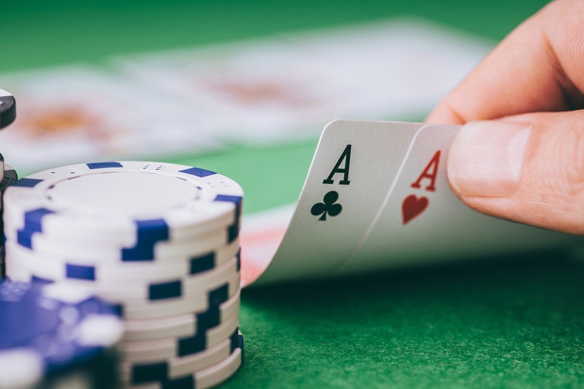 Florida approves new gambling facility in Miami