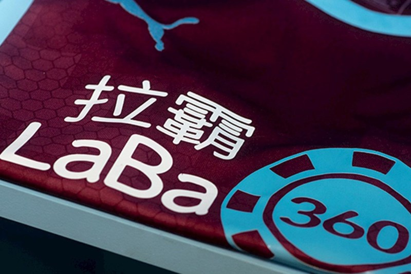 LaBa360.com signs partnership with RTG Asia