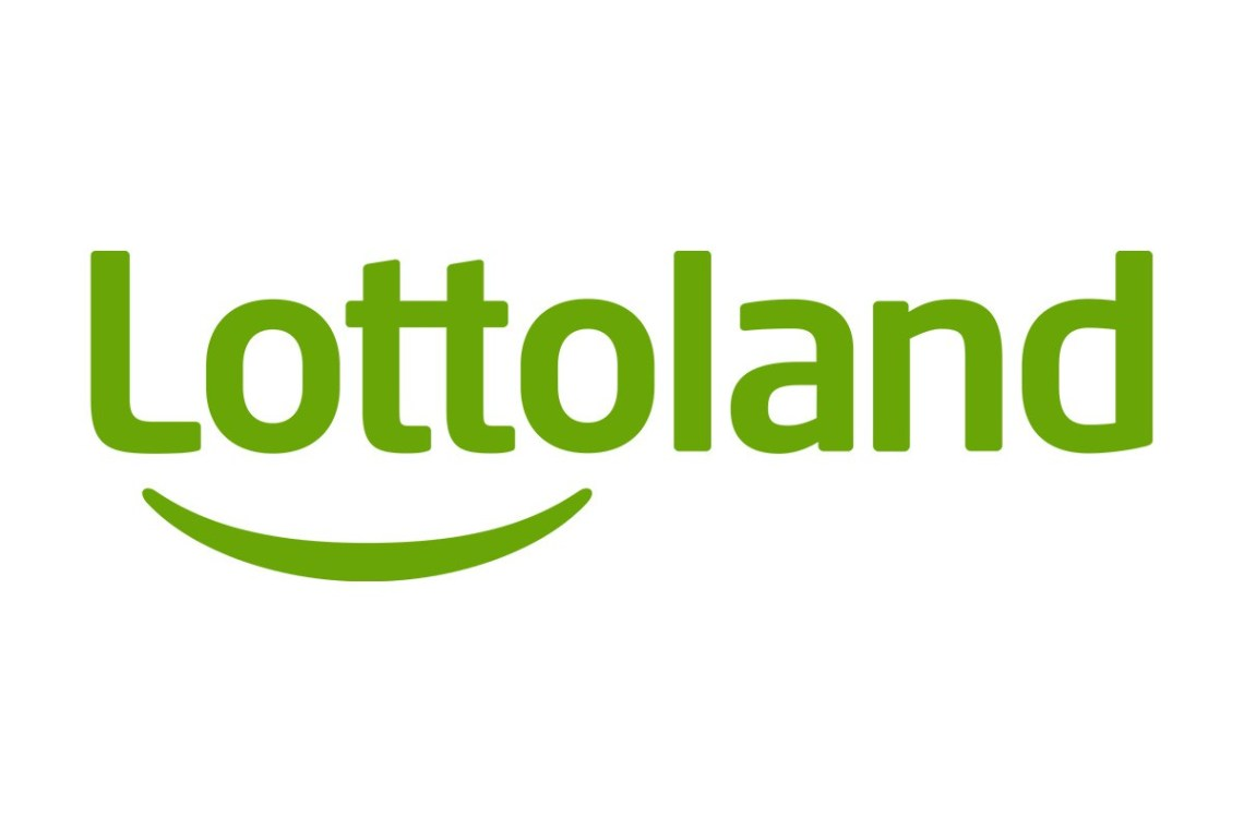 ASA bans Lottoland ad in the UK
