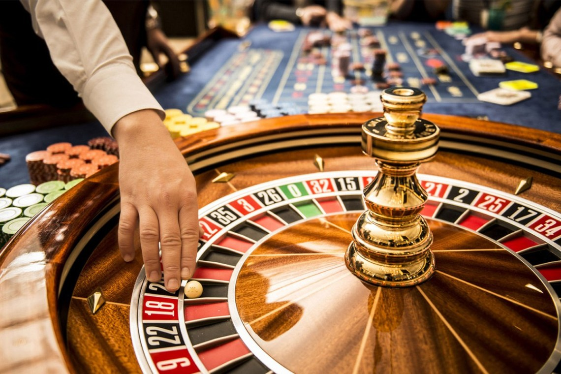 Vietnamese casino fined for tax evasion