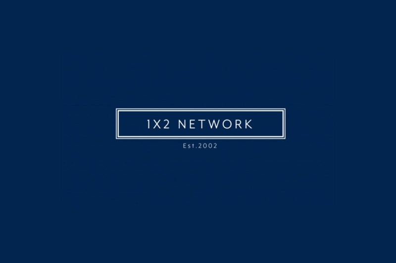 1X2 Network signs deal with iGamingPlatform