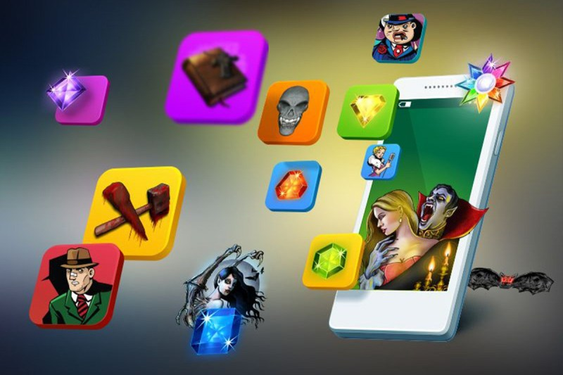 "Apple blamed for pruning ""wrong"" apps in gambling purge"