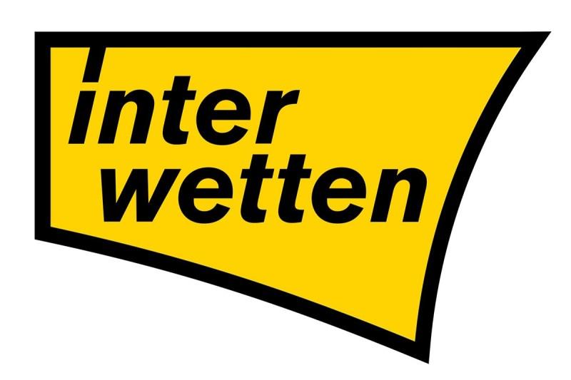 Interwetten to Sponsor Serifos Sunset Race