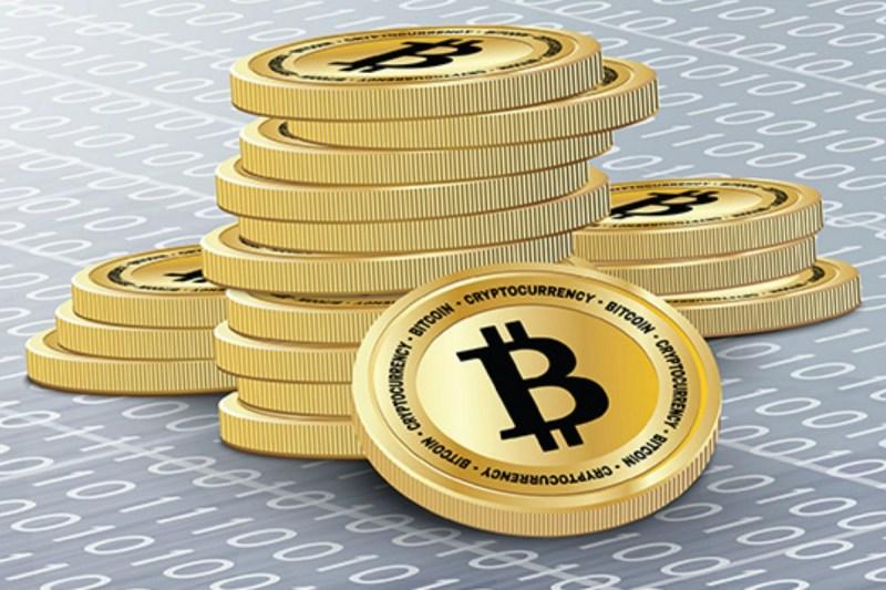 bitcoin futures margó)