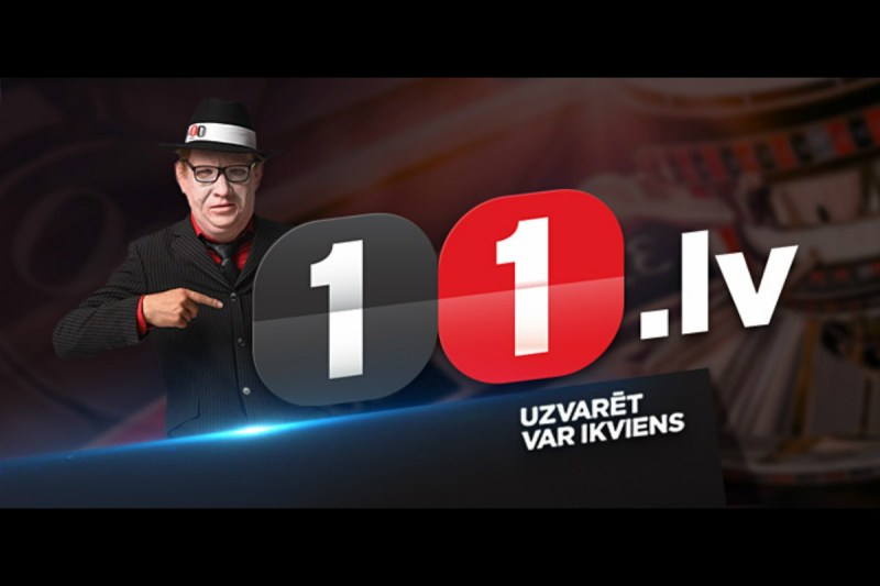 Betsoft Gaming Licenses Key Content to Latvian Operator 11.lv