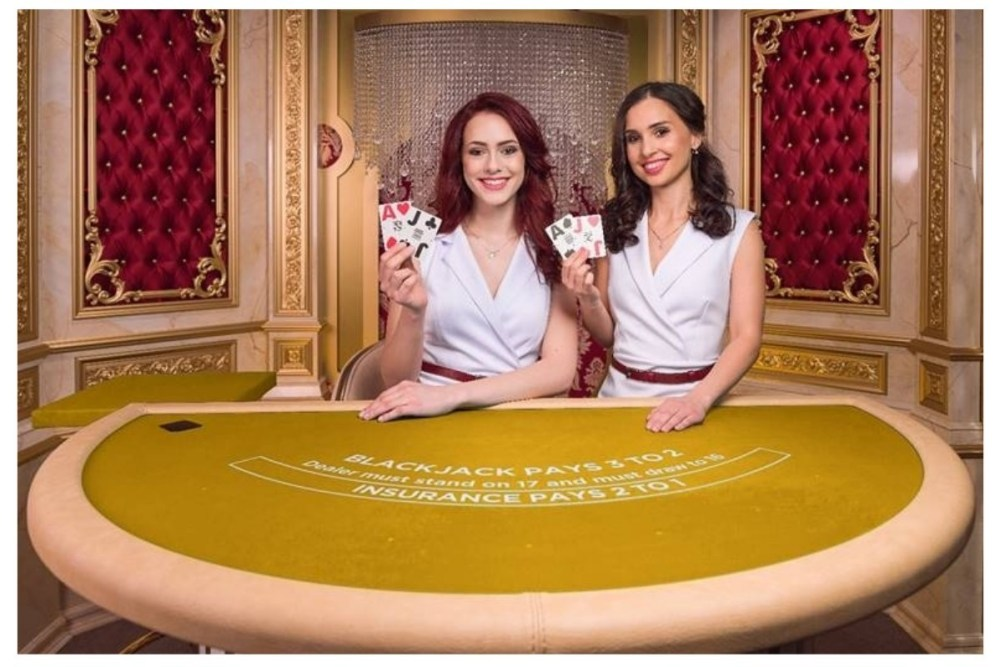 Coingaming Group launches game-changing Bombay Club live dealer studio
