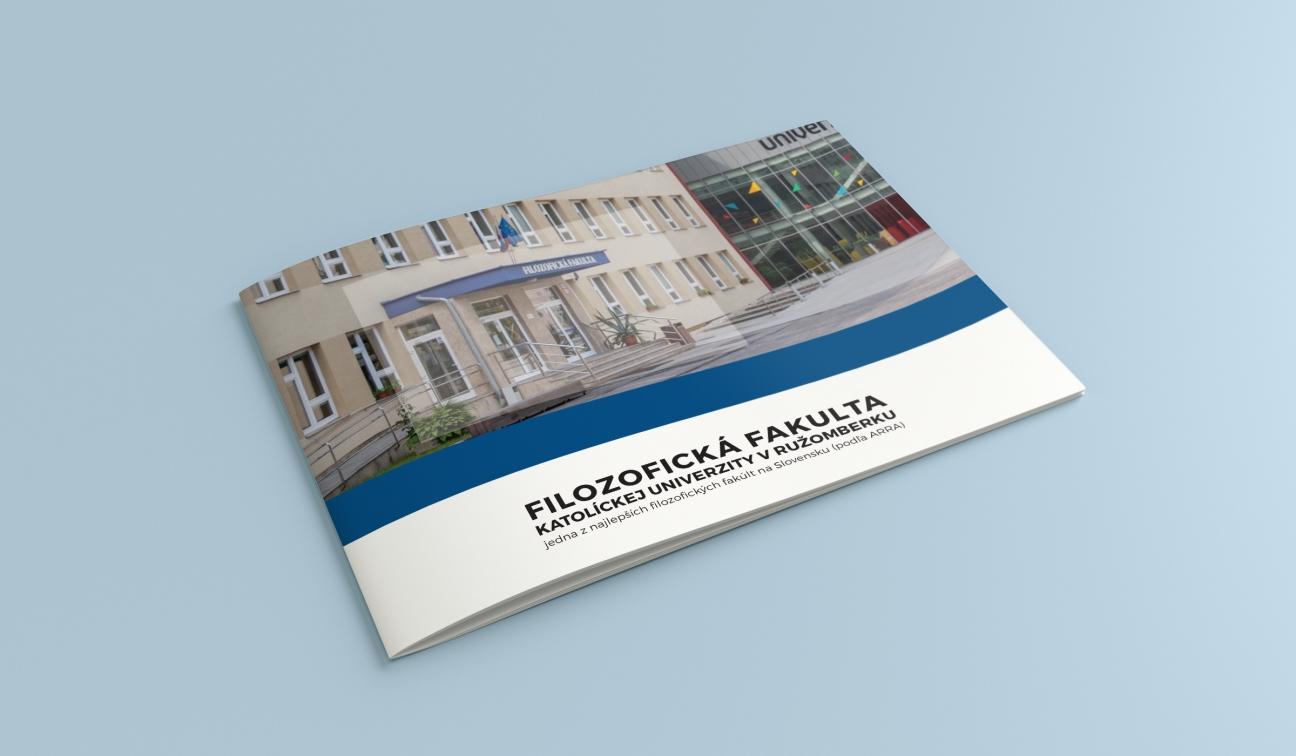 Brochure FF KU