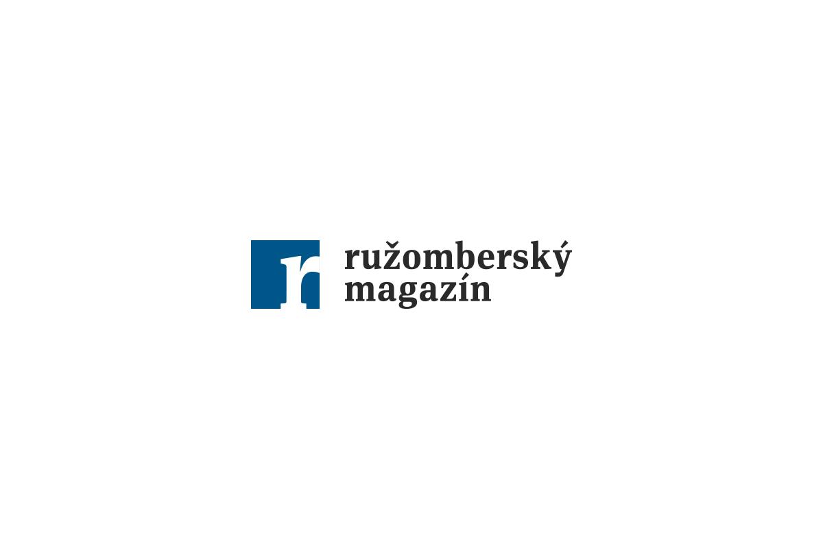rmagazin logo