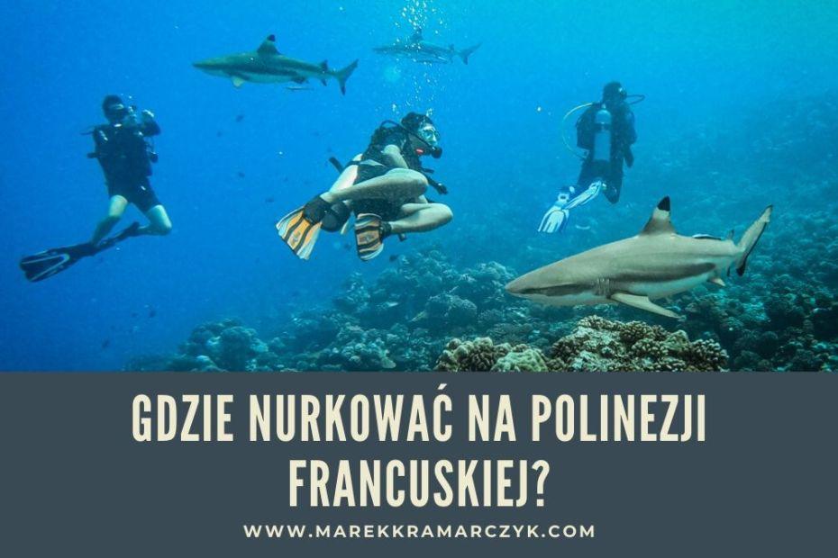 Gdzie nurkować na polinezji francuskiej_ (1)