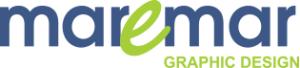 Maremar Logo
