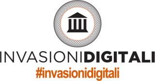 Invasioni Digitali in Maremma dal 20 Aprile a 6 Maggio 2018