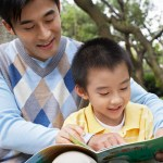 understanding how children learn to read