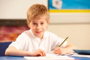 reading writing spelling