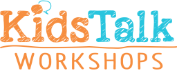 Kids Talk Workshops
