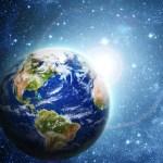 I Dream Of A World