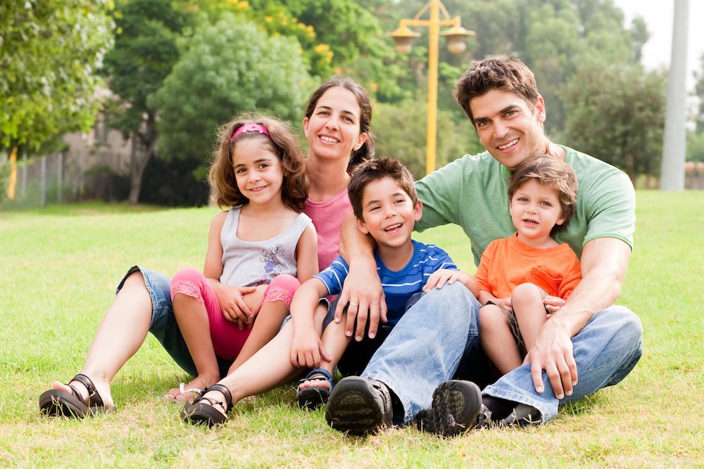Helping Parents Get Montessori