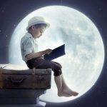 understanding how children learn to read