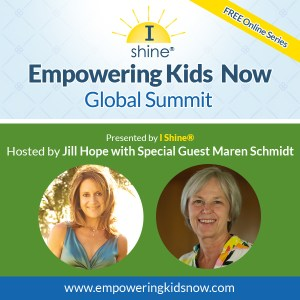 free series empowering kids now