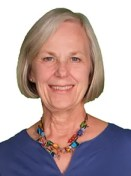 Maren Schmidt