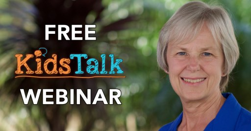 Check out this month's free webinar.