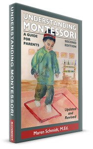 understanding-montessori-web