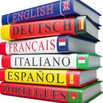 Questions about Multilingual Children