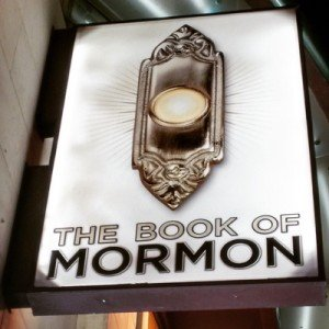 book-mormon-london