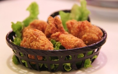 4 recetas de pollo para cualquier día