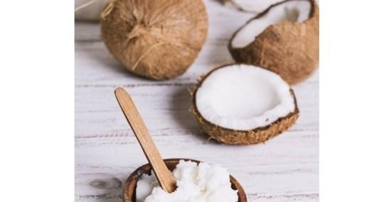aceite de coco - Mares Lingua - Recetas de cocina fáciles