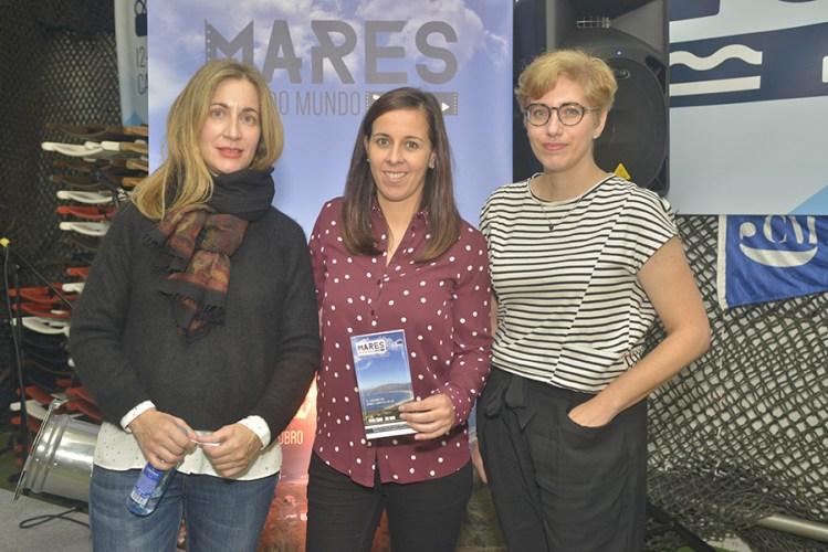 35/PAULA, MARIA E NOE