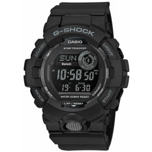 "Casio G-shock ""Step tracker"" / GBD-800-1BER"