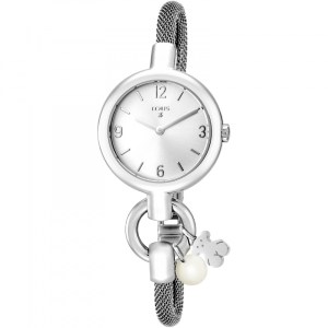 "Tous ""Hold Charms"" – 800350870"