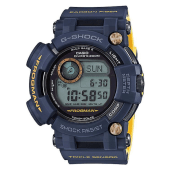 Casio G-shock Frogman GWF-D1000NV-2