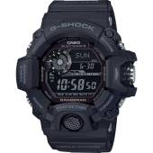 G-Shock RangemanGW-9400-1BER
