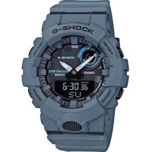 "Casio G-shock ""Step tracker"" / GBA-800UC-2A2ER"
