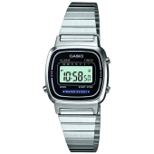 Casio Retro LA670WEA-1EF