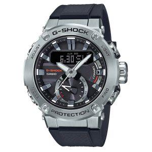 Casio G-shock G-Steel / GST-B200-1AER / Solar & Bluetooth
