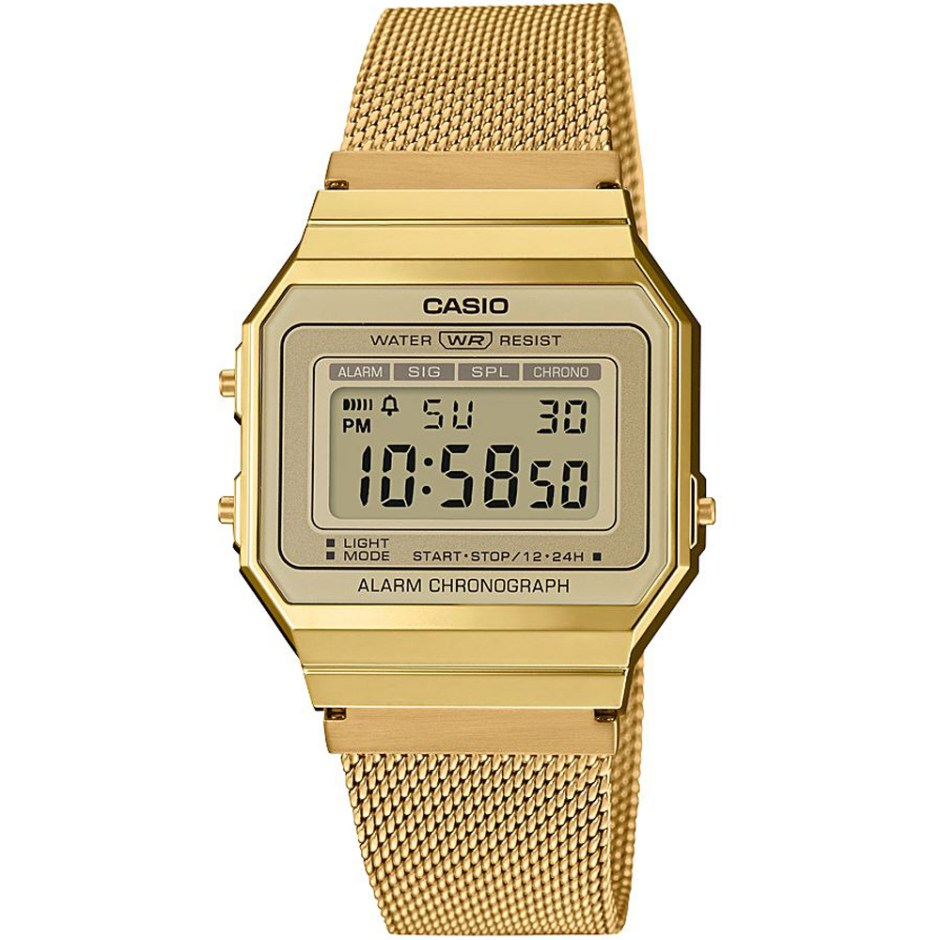 Relojes para mujer 2020, Selección de relojes para mujer navidad 2020