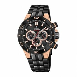 "Festina ""Chrono Bike"" – F20451/1"