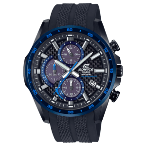 Casio Edifice EQS-900PB-1BVUEF