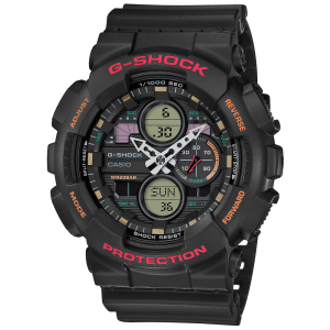 Casio G-Shock / GA-140-1A4ER