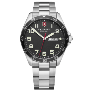Victorinox Fieldforce V241849